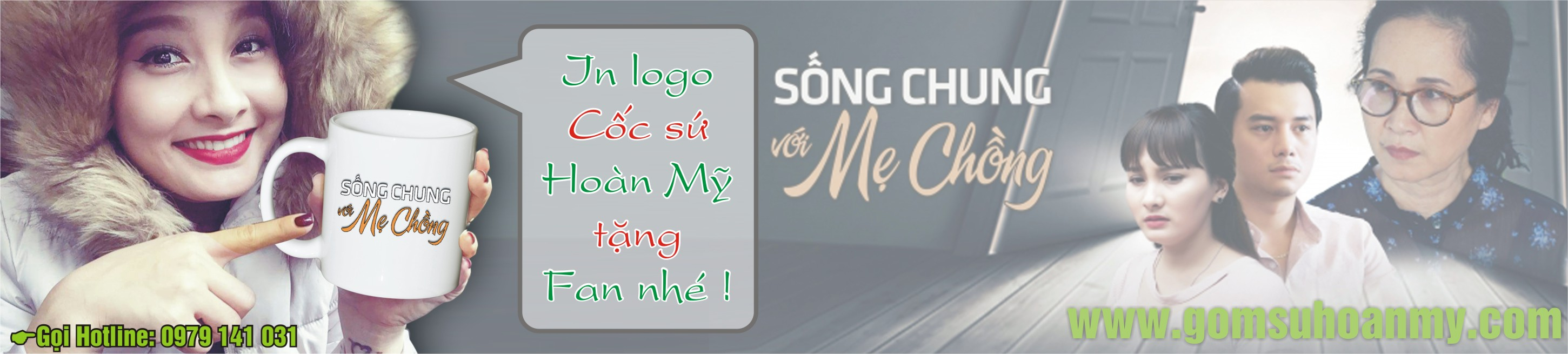 coc-su-song-chung-voi-me-chong